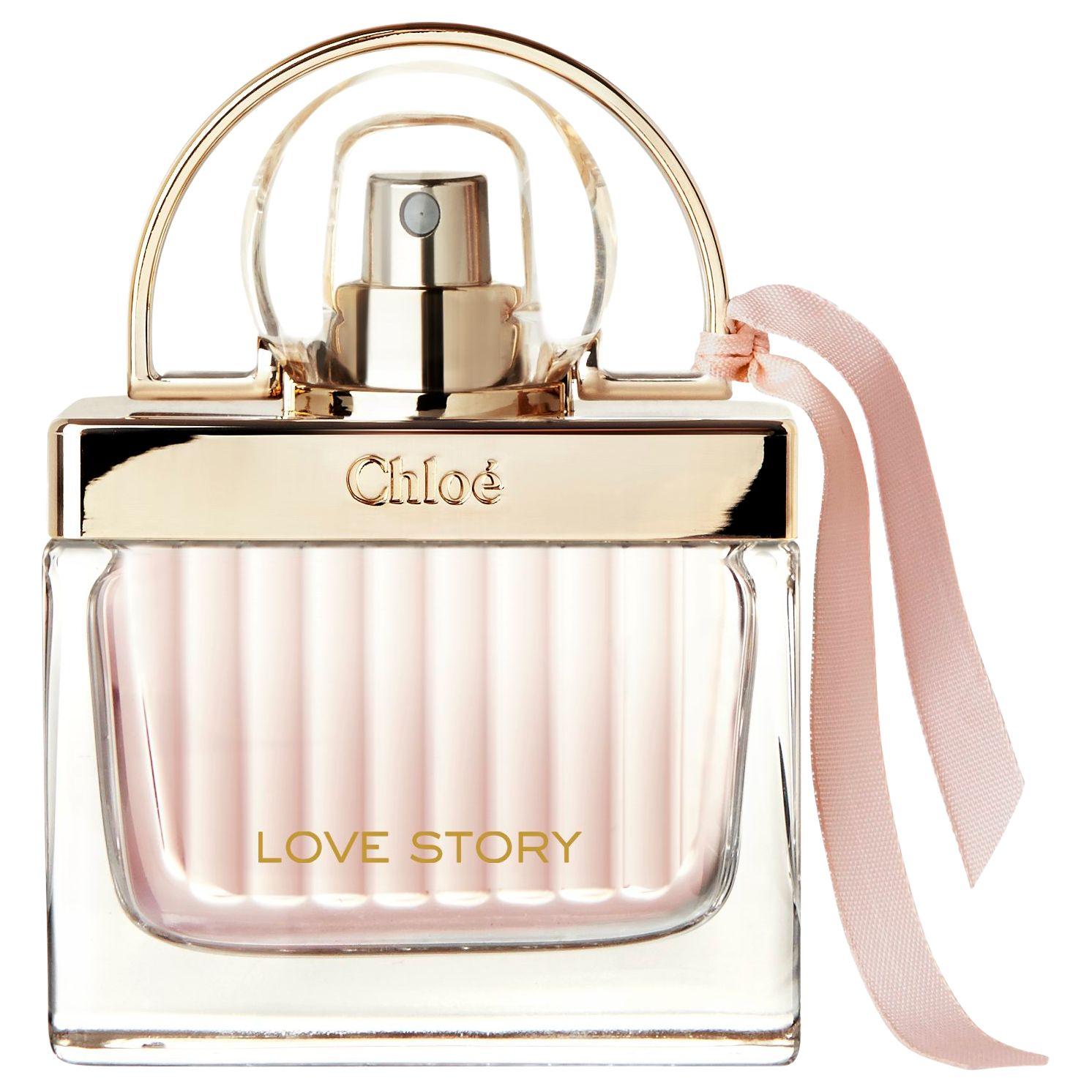 ?Chloé - Love Story EDT 30 ml