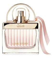 Chloé - Love Story EDT 30 ml
