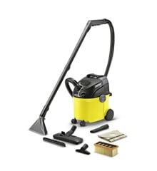 Kärcher - SE 5.100 Hard Floor And Carpet Cleaner