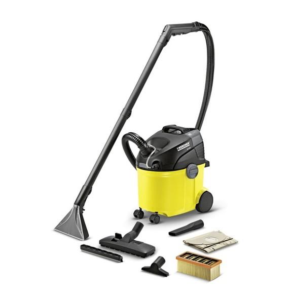 Kärcher - SE 5.100 Hard Floor And Carpet Cleaner