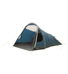 Outwell - Vigor 5 Tent (110914)