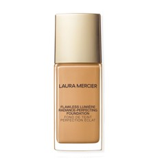 Laura Mercier - Flawless Lumiere Foundation - 3C1 Dune