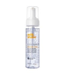 milk_shake - Acid Color Sealer 200 ml