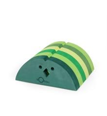 bObles Kylling - Multi grøn