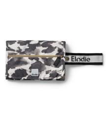 Elodie Details - Portable Changing Pad - Wild Paris