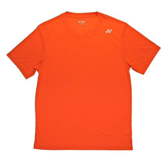 Yonex - Mia Womens Shirt
