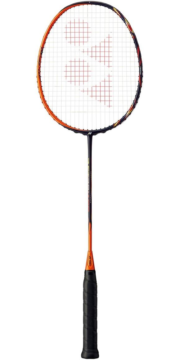 Yonex - ASTROX 99 Badminton Schläger (4UG4)
