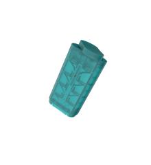 Icebreaker - Ice Cube Maker - Water Blue (BSK0114)