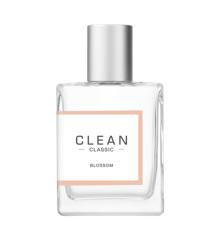 Clean - Blossom EDP 30 ml - Redesign