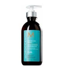 MOROCCANOIL - Intense Curl Creme 300 ml