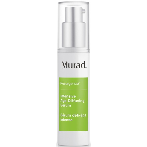 Murad - Intensive Age-Diffusing Serum 30 ml