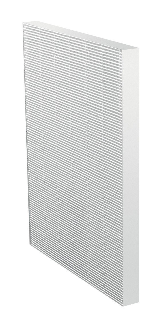 Electrolux - EF114 Replacement filter - Fits the Electrolux EAP300