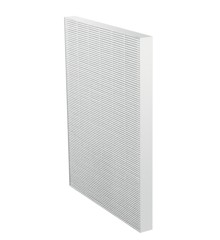Electrolux - EF114 Replacement filter