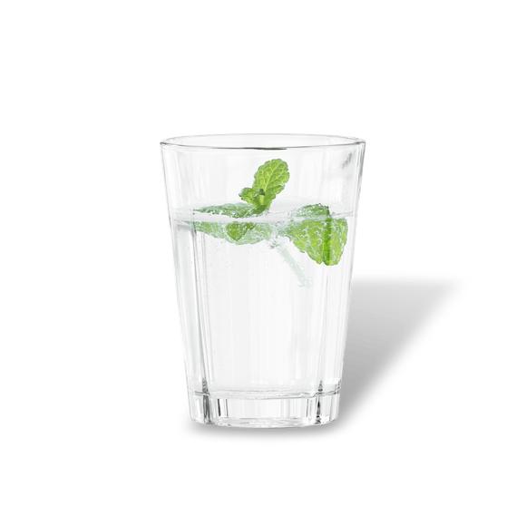 Rosendahl - Grand Cru Vandglas - 6 pak