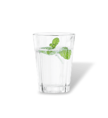 Rosendahl - Grand Cru Water Glass - 6 pack - (25343)