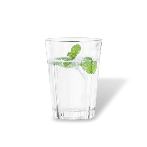 Rosendahl - Grand Cru Water Glass - 6 pack (25343)