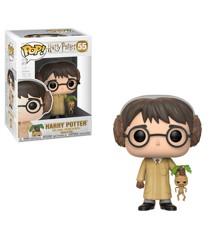 Funko POP! - Harry Potter - Harry Potter (29496)