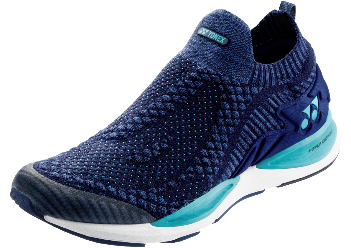 Yonex - Saferun 950 Women Running Shoes