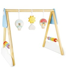 Le Toy Van - Baby Gym (LPL111)