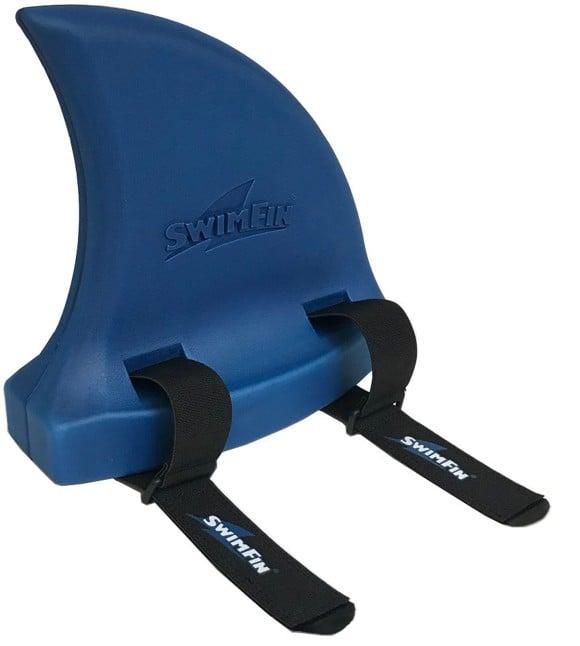 SwimFin - Midnight blue