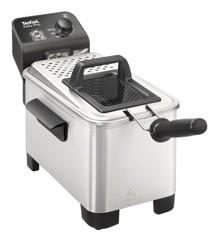 Tefal - Easy Pro Deep Fryer