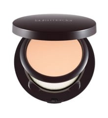 Laura Mercier - Smooth Finish Foundation Powder - No. 4
