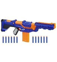 NERF - N-Strike Elite Delta Trooper (E1911)