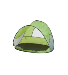 Deryan - Beach UV-Tent - Green