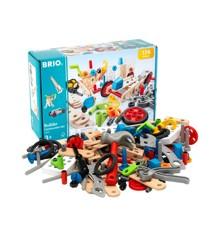 BRIO - Builder Construction Set (brio 34587)