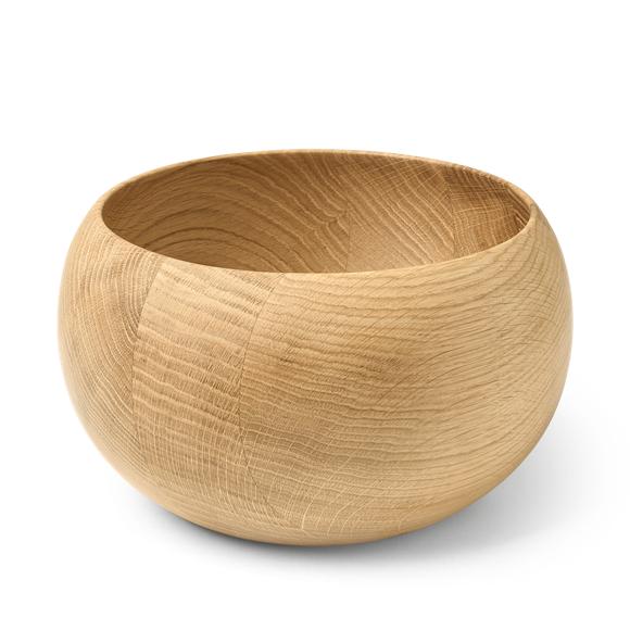 Kay Bojesen - Bowl Ø 24,5 cm (39108)