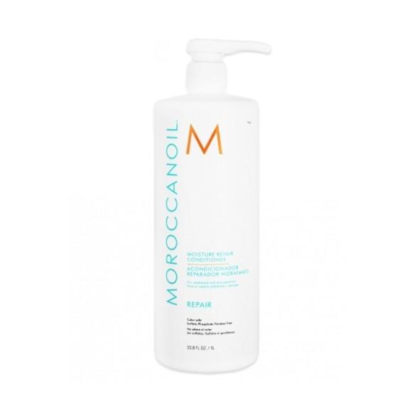 MOROCCANOIL - Moisture Repair Conditioner 1000 ml