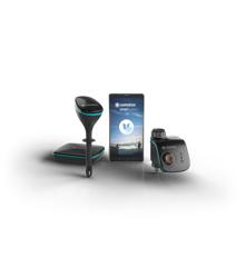 Gardena - Smart Water Control Set - Smart Sensor Included (E)