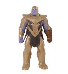 Avengers - Titan Hero - Villain - Thanos (E4018EU4)