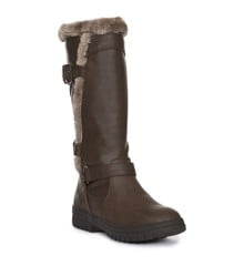 Trespass - Winter Boot Salvatore Women
