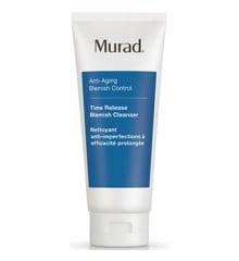 Murad - Time Release Blemish Cleanser 200 ml