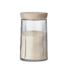 Rosendahl - Grand Cru Jar 1 L - Oak (25674)