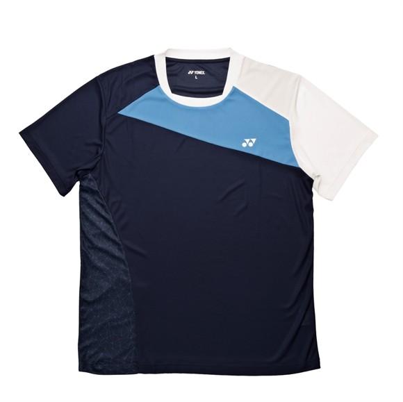 Yonex - 18520 Polo Shirt Mens 6 Year