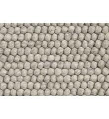 HAY - Peas Tæppe 170 x 240 cm - Soft Grå