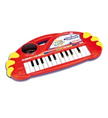 Bontempi - Elektronisk keyboard med lys