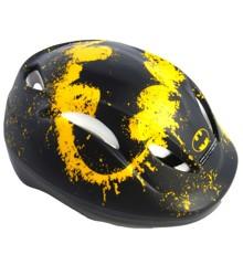 Kids Bicycle Helmet - Batman Deluxe 51-55cm (853)