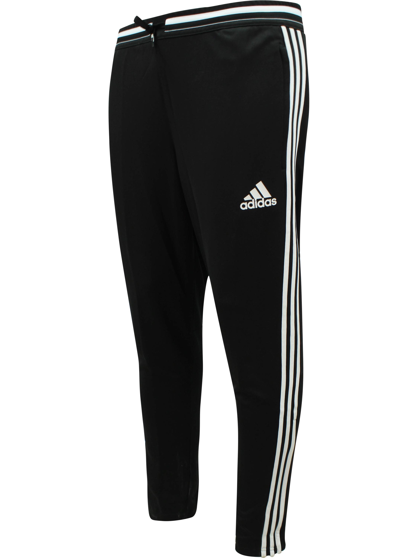 Køb Adidas 'Condivo 16' Bukser Black White