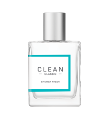Clean - Shower Fresh EDP 60 ml