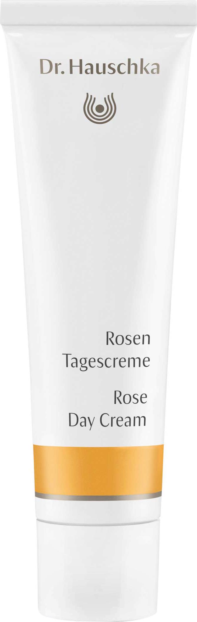 Dr. Hauschka Daycream Rose