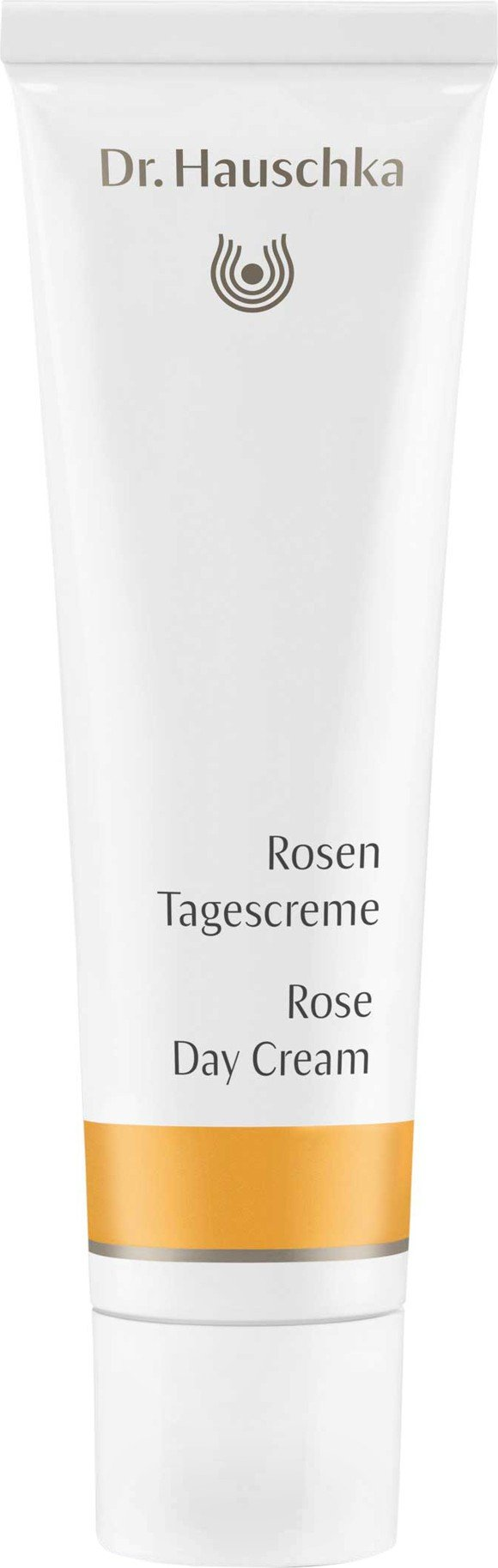 Dr. Hauschka - Rose Day Cream 30 ml