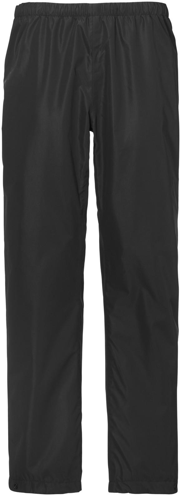 Didriksons - Pants Mens - Grand DI502835