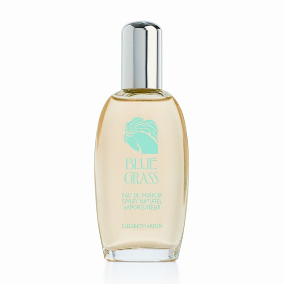 Elizabeth Arden - Blue Grass EDP 100 ml