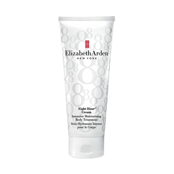 Elizabeth Arden - Eight Hour Body Lotion - 200 ml