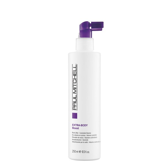 Paul Mitchell - Extra Body Daily Boost 250 ml