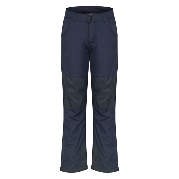 LEGO Wear - All Weather Pant - Ping 791