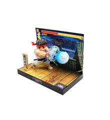 Street Fighter T.N.C.-01 (The New Challenger) Ryu